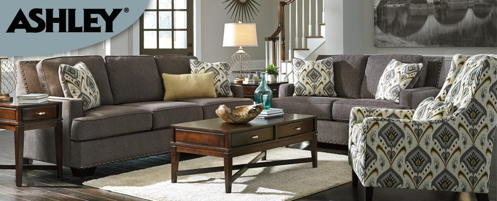 Lott Furniture Co Of Forest Forest Ms